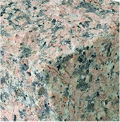 granite countertops tulsa